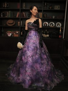 MP1303-PURPLE-1