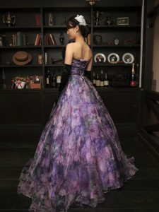 MP1303-PURPLE-3