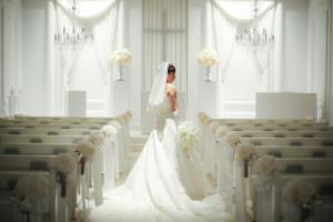Wedding_180411_0042