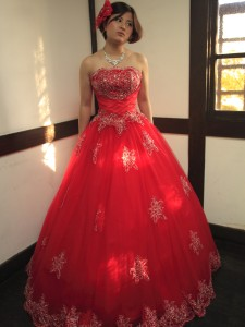 LF285-RED-TULLE-04 (1)